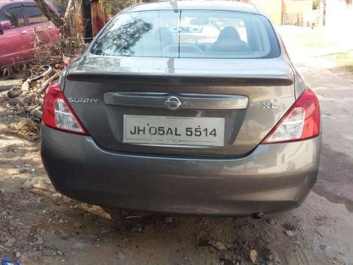 Used 2012 Sunny XL  for sale in Jamshedpur
