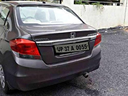 Used 2013 Amaze  for sale in Ghaziabad