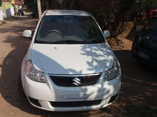 Used 2011 SX4  for sale in Jamshedpur