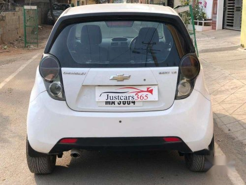 Used 2010 Beat LS  for sale in Nagar