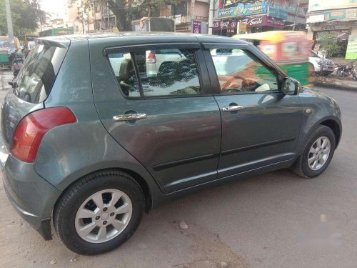 Used 2007 Swift ZXI  for sale in Nagar