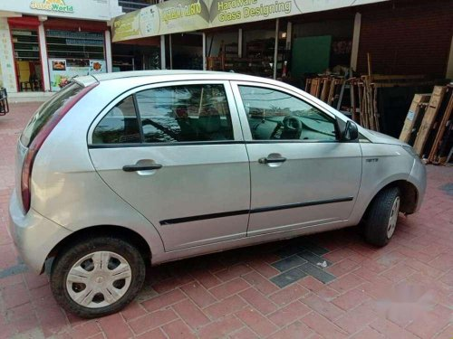 Used 2008 Vista  for sale in Kannur
