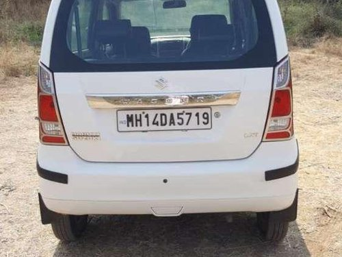 Used 2011 Wagon R LXI  for sale in Pune