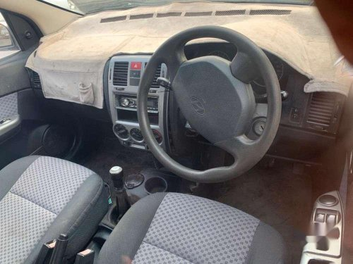 Used 2006 Getz GLS  for sale in Surat