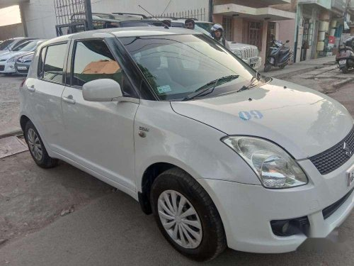 Used 2010 Swift VDI  for sale in Nagar