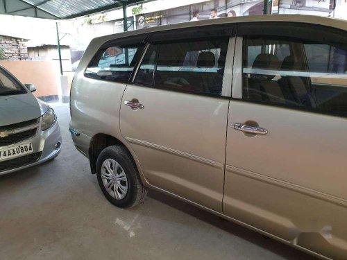 Used 2007 Innova  for sale in Siliguri