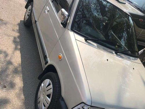Used 2007 800  for sale in Patna