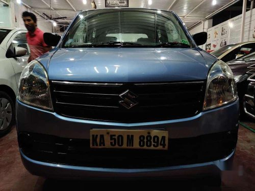 Used 2010 Wagon R LXI  for sale in Nagar