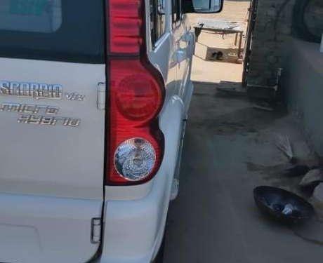 Used 2013 Scorpio VLX  for sale in Jodhpur