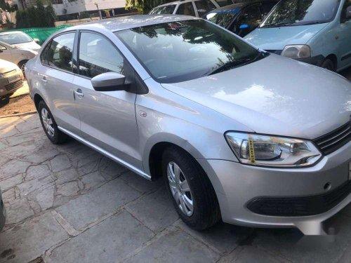 Used 2010 Vento  for sale in Vadodara