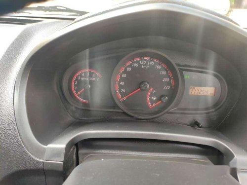 Used 2010 Figo Diesel ZXI  for sale in Nagar