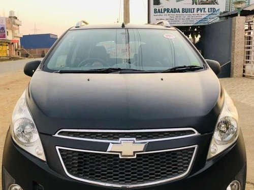 Used 2012 Beat Diesel  for sale in Patna