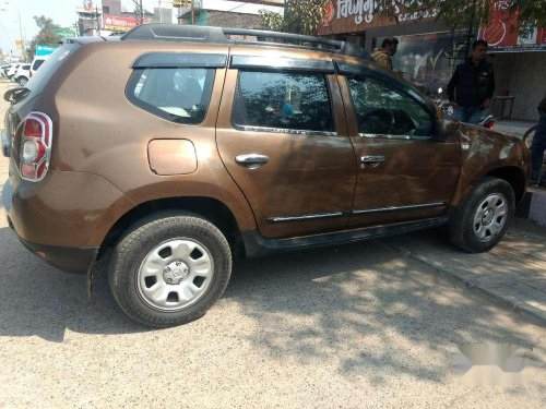 Used 2012 Duster  for sale in Indore