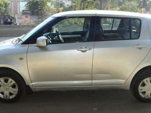 Used 2010 Swift VXI  for sale in Ghaziabad