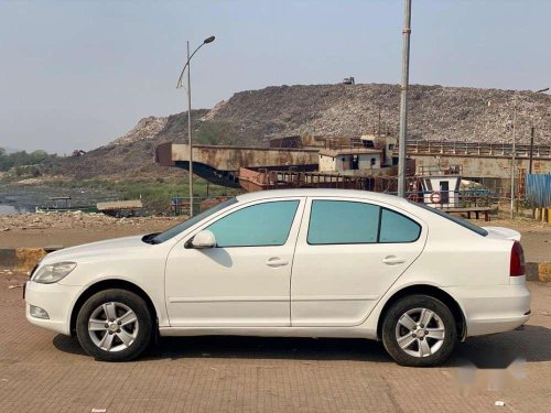 Used 2011 Laura Ambiente  for sale in Thane