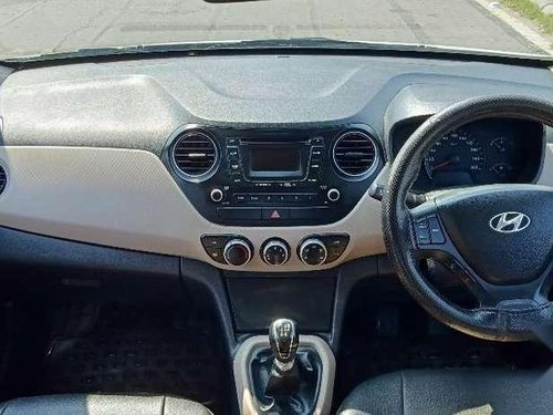 Used 2014 Xcent  for sale in Ghaziabad