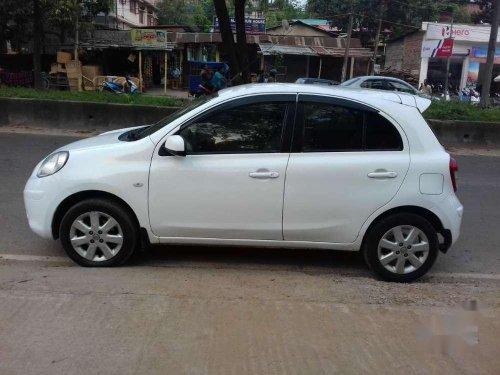 Used 2014 Micra Diesel  for sale in Guwahati