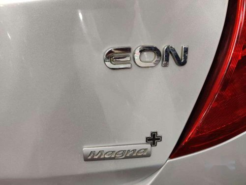 Used 2012 Eon Magna  for sale in Nagar
