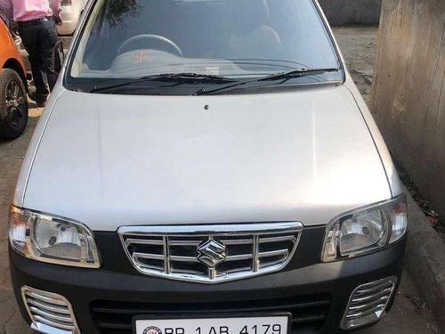 Used 2006 Alto  for sale in Patna
