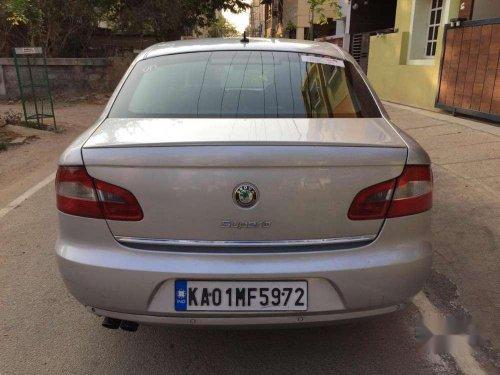 Used 2010 Superb  for sale in Nagar