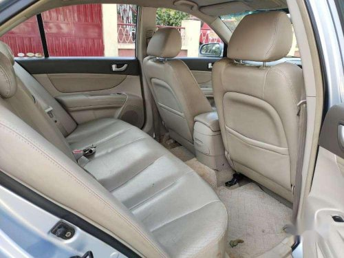 Used 2005 Sonata Embera  for sale in Nagar