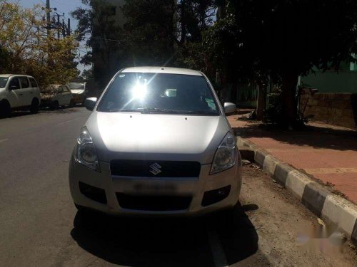 Used 2012 Ritz  for sale in Nagar