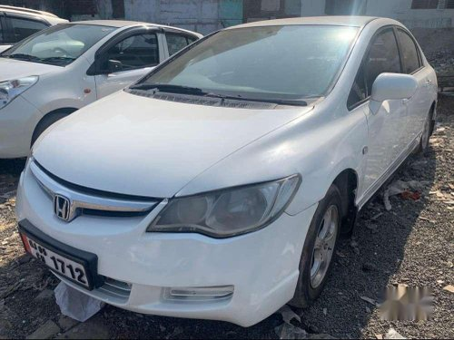 Used 2006 Civic  for sale in Surat