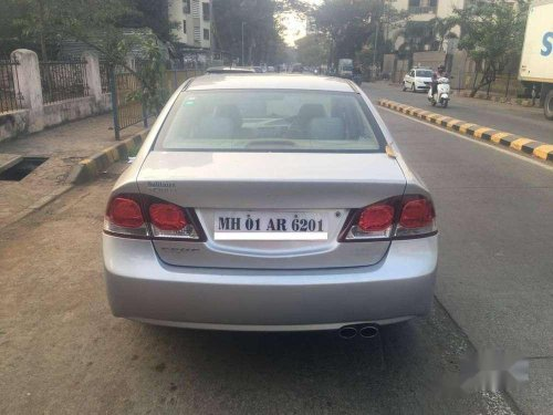Used 2010 Civic  for sale in Mumbai
