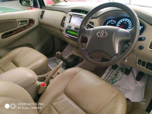 Used 2013 Innova  for sale in Edapal