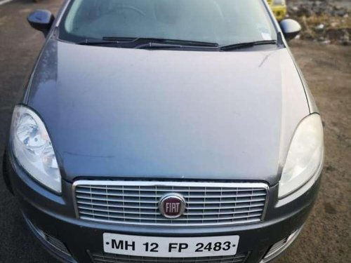 Used 2009 Linea Emotion  for sale in Nagpur