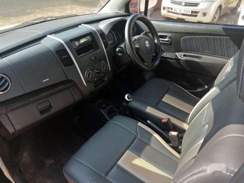 Used 2013 Stingray  for sale in Thrissur