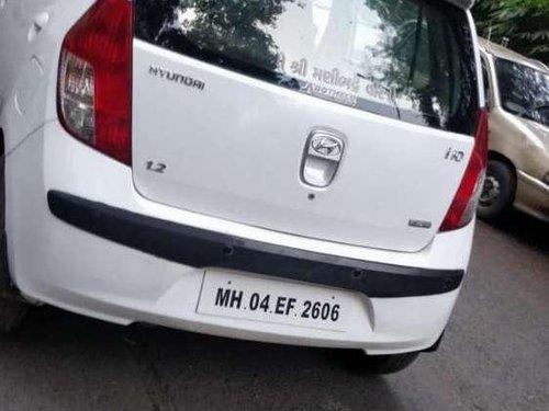 Used 2010 i10 Magna  for sale in Mumbai