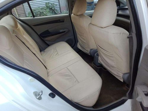 Used 2011 City E  for sale in Nagpur