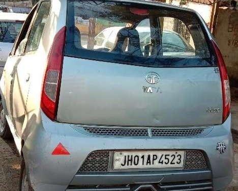 Used 2011 Nano Lx  for sale in Ranchi