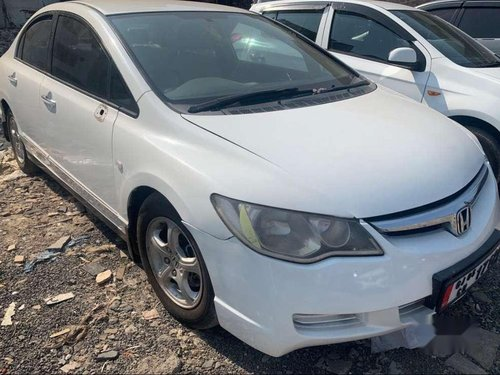 Used 2006 Civic  for sale in Surat-3