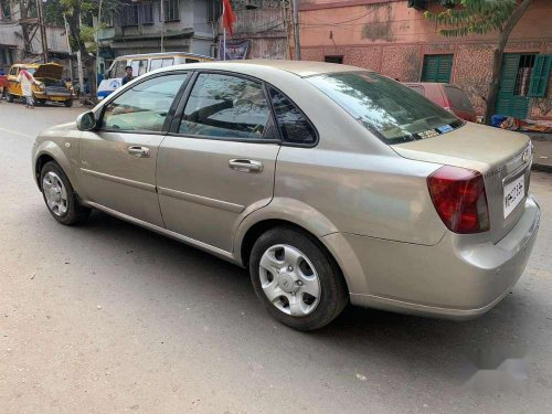 Used 2008 Optra 1.6  for sale in Patna