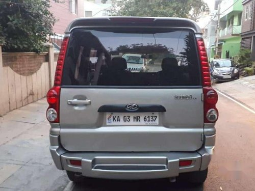 Used 2013 Scorpio LX  for sale in Nagar