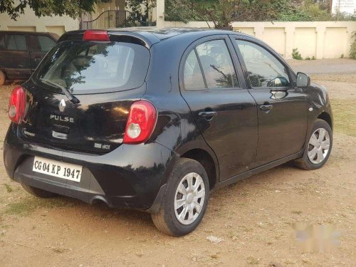Used 2013 Pulse RxL  for sale in Bhilai