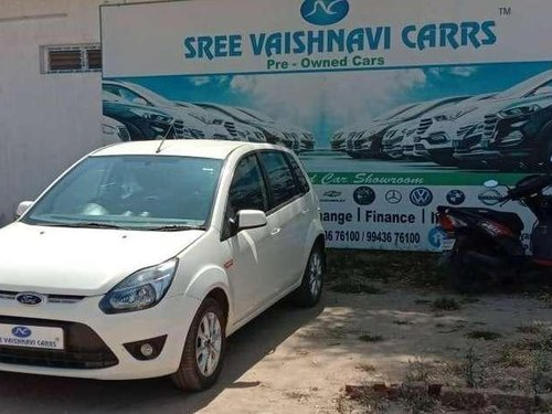 Used 2012 Figo  for sale in Tiruppur