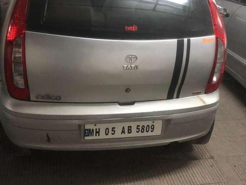 Used 2006 Indica V2 Xeta  for sale in Mumbai