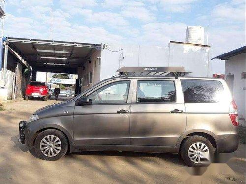 Used 2014 Enjoy  for sale in Tiruppur