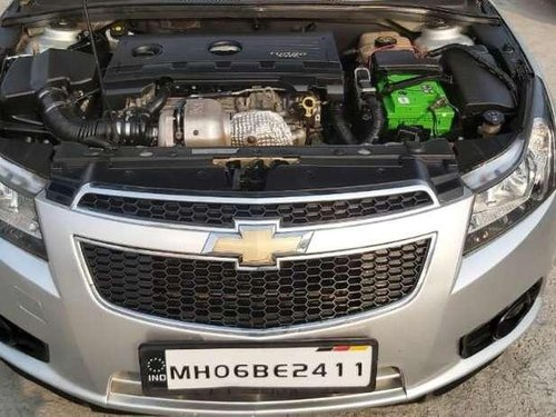 Used 2012 Cruze LT  for sale in Pune