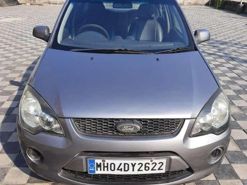Used 2009 Fiesta  for sale in Nagpur