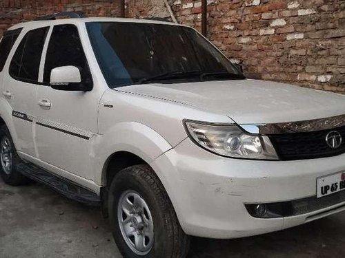 Used 2014 Safari Storme EX  for sale in Varanasi
