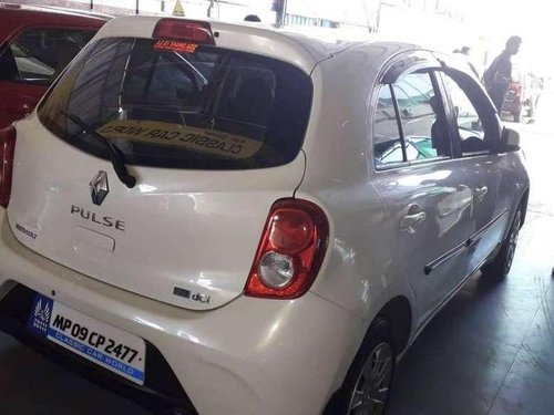 Used 2012 Pulse RxL  for sale in Indore