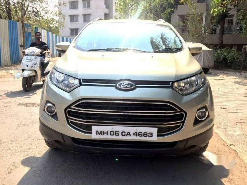 Used 2014 EcoSport  for sale in Pune