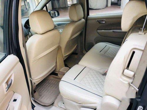 Used 2014 Ertiga VDI  for sale in Surat