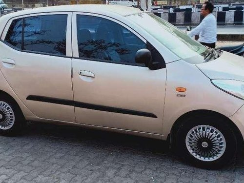 Used 2009 i10 Era  for sale in Pune