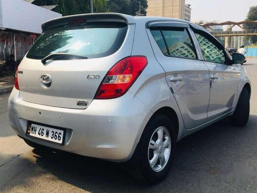 Used 2011 i20 Asta 1.2  for sale in Thane