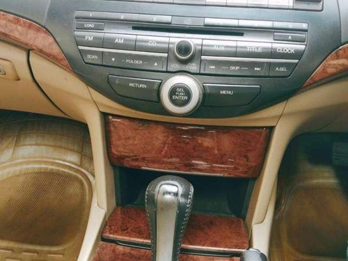 Used 2012 Accord  for sale in Kalyan